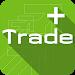 Download efin Trade Plus 4.3.1 APK