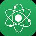 Download iChemistry™ 1.0 APK