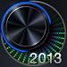 Download iControlAV2013 1.3.0 APK