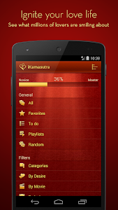 Download iKamasutra® Lite Sex Positions 3.1.12 APK
