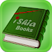 Download iShia Books 2.5.4 APK