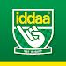Download iddaa 2.3 APK