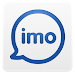 Download imo beta free calls and text 9.8.000000011102 APK
