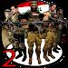 Download iraqi heroes 2 7.7 APK