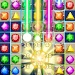 Download jewel & jewels 1.1 APK