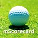 Download mScorecard - Golf Scorecard 8.5.2 APK