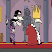 Download murder kill the king game tips 1.0 APK