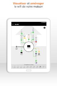 Download Ma Livebox 6.4.4 APK