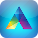 Download myTRANS 1.1.4 APK