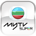 Download myTV SUPER 2.22.0 APK