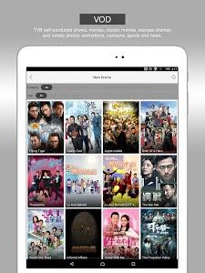 Download myTV SUPER 2.19.0 APK