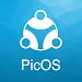 Download myTeam PicOS v1.1.9 APK