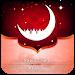 Download namaz time: Muslim 2.0.4 APK