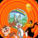Download Łonney: Bugs Bunny Run 1.0 APK