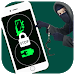 Download phone security guard 1.2 APK