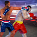 Download punch boxing champions 2018 1.0 APK