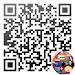 Download qrcode convert and read 1.5.0 APK