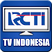 Download rcti tv indonesia 2.6 APK
