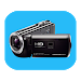 Download Background video recording camera 2.1.1 APK