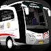 Download surya bali bus simulator 1 APK