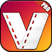 Download tip for VIDМАТЕ - Top Vid 1.0 APK