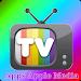 tv indonesia.id