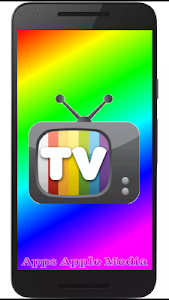 Download tv indonesia.id 1.9 APK