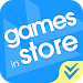 Download v Share Market - Game in Store 1.0.0 APK