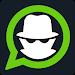 Download wOnLog 1.1 APK