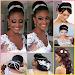 Download wedding hairstyles - best app of hairstyle 4.4.1.0 APK