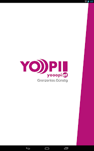 Download yooopi! 2.1.2 APK